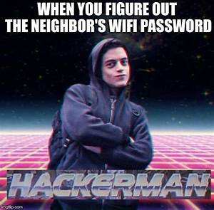 Here 39 S A Quick Tip To Do This Their Password Is Often