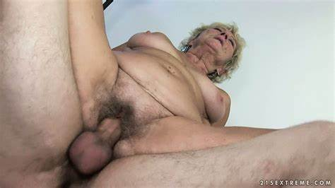 Of 17 Uk Granny Fucked Tubes granny porn tubes 104059