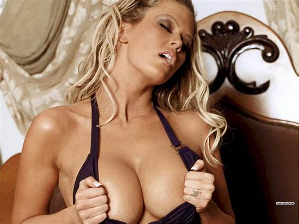 #Showing #Xxx #Images #For #Jenna #Jameson #Porn #Wallpaper #Xxx