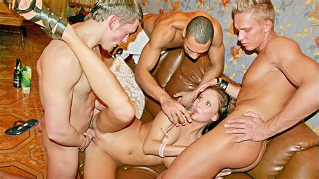 #Hot #Wild #Girls #Fuck #On #A #Corporate #Party