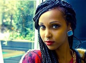 Beautiful Somali Women Tumblr | www.pixshark.com - Images ...