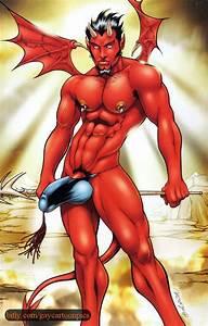 Pin On Gay Cartoon Pics