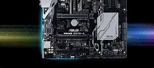 Prime Z270