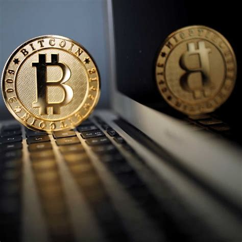 Reasons why bitcoin is worth investing in. Venezuela to launch oil-backed cryptocurrency called 'petro' | Investing in cryptocurrency ...
