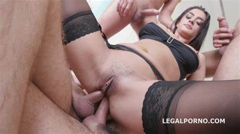 Colombia Public Swingers Orgies Penetrated