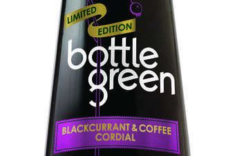 Our products are made in the usa. Product Launch - UK: SHS Group's Bottlegreen Coffee & Blackcurrant cordial | Beverage Industry ...