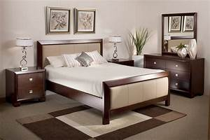 Toronto bedroom furniture stores kpphotographydesigncom for Bedroom furniture outlet toronto