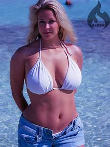 Les Grosses Vont Refaire P U00e9ter Le Bikini Cet  U00e9t U00e9  U00e0 Mon