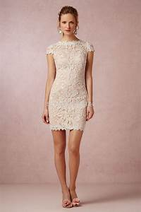 noiva new lace short wedding dresses boho stylish cap With stylish dresses for weddings
