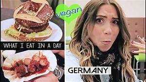 Vegan Frühstücken Leipzig : what i eat in a day vegan leipzig germany youtube ~ Watch28wear.com Haus und Dekorationen
