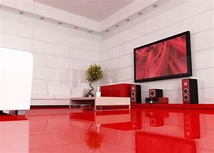 pack 340 wallpaper decoration interieure gratuit fond d With site de decoration interieure