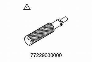 Gieco Customer Service Aomc Mx Ktm Piston Circlip Installer Tool