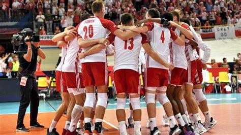 Sprawdź wyniki, tabelę, terminarz rosja 1 na żywo. Siatkówka, Puchar Świata: Polska - Rosja transmisja (sport.tvp.pl)