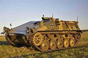 Mini Panzer Kaufen : hotchkiss 22 2 beobachter spz kurz panzer nutzfahrzeuge angebote ~ A.2002-acura-tl-radio.info Haus und Dekorationen