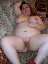 Fat slut housewife videos