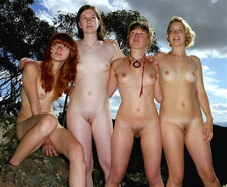 Nude Beach Tgp Teenagers