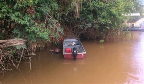 Corpo de jovem vítima de afogamento é encontrado no Rio ...