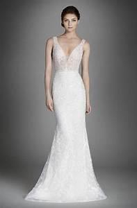 petite silk wedding dress dress ideas With wedding dresses for petite
