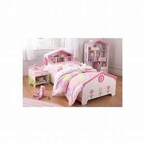 Maison Du Monde Lit Bebe : maison du bebe finest best chambre bebe maison du monde ~ Zukunftsfamilie.com Idées de Décoration