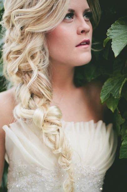 Category Beauty Salon Ideas Beauty Salon Hair Styles
