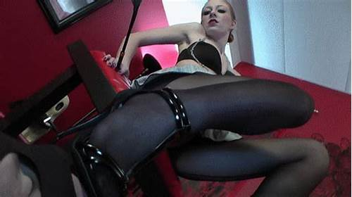 Cbt Goddess Starli Fucks An Pussy Harlot Virgin #Mistress #Jennifer #And #Friends #Femdom #Gang #Bang