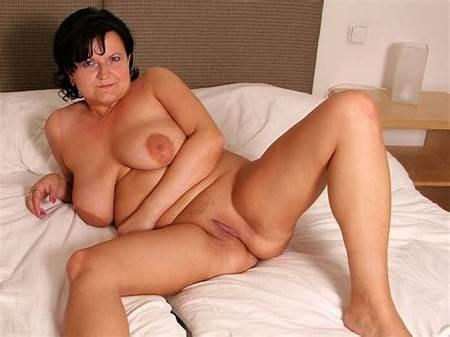 Nude Teen Free Aussie