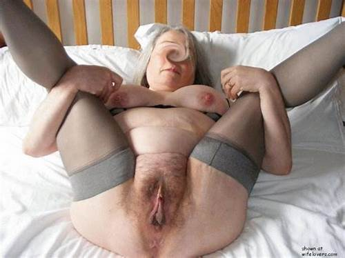 mature pussy schlampe