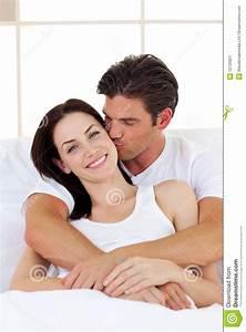 Video X Couple : intimate couple hugging stock image image of beautiful 12725921 ~ Medecine-chirurgie-esthetiques.com Avis de Voitures