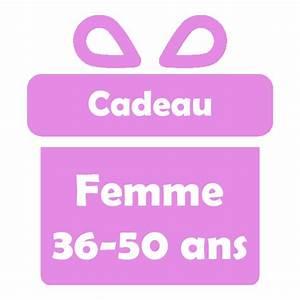 Cadeau Femme 18 Ans : cadeau femme 36 50 ans 20 euros twees ~ Teatrodelosmanantiales.com Idées de Décoration