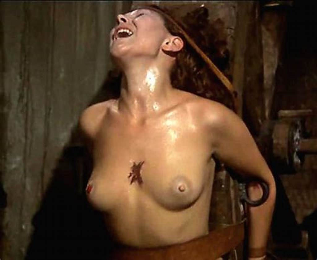 #Women #On #Torture #Rack #Scenes #Sex #Porn #Images