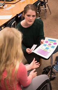 UI grad students take humanities-based approach to ...