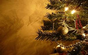 21 Download Free Christmas Tree Wallpapers