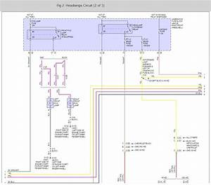 0c467 Acadia Engine Wiring Diagram