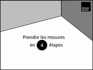 Bac A Douche Sur Mesure : bac a douche extra plat sur mesure ~ Dailycaller-alerts.com Idées de Décoration