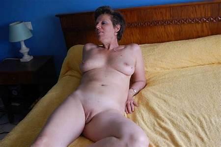 Homemade Private Teen Nude