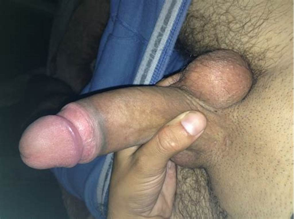 #My #Big #Mexican #Dick #Photo #Album #By #Junior