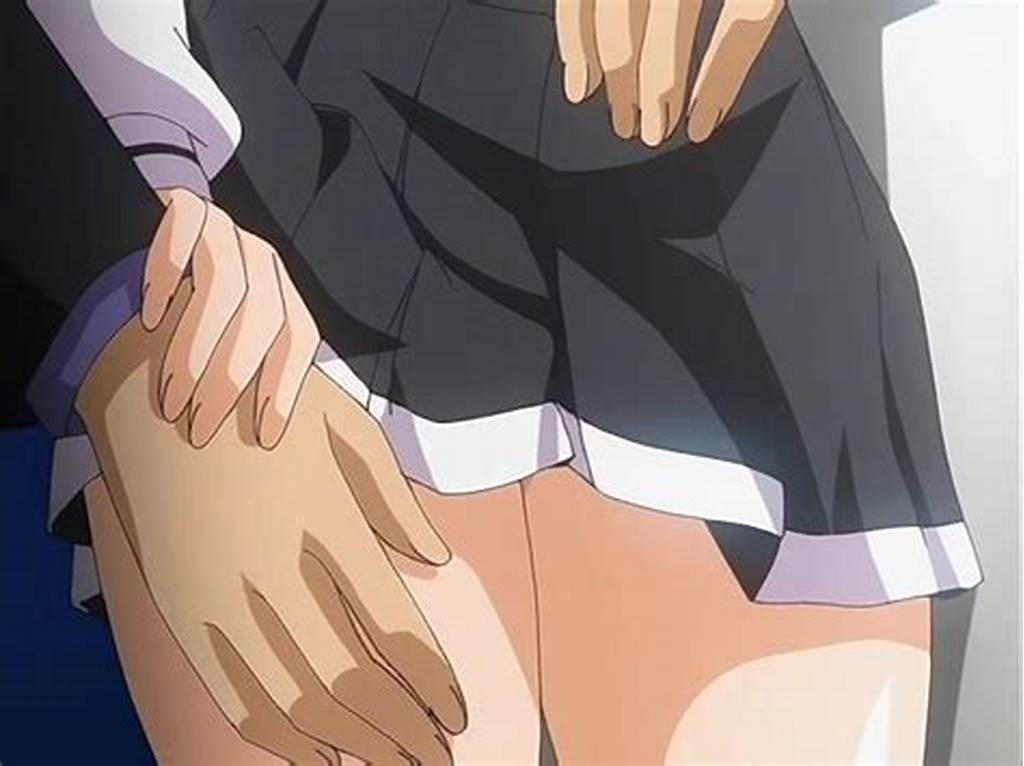 #Schoolgirl #Hentai #Sex #Videos #Free #Lesbian #Cartoon #Girls