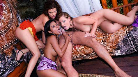 Girlfriends Priva Assfuck Private Caboose Movie