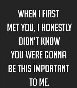 20 Cute Love Quotes For Your Boyfriend - TrulyGeeky