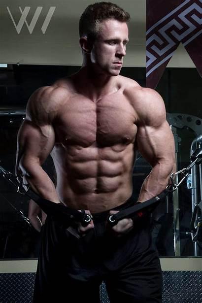Wainwright Models Gay Abe Cody Sean Base