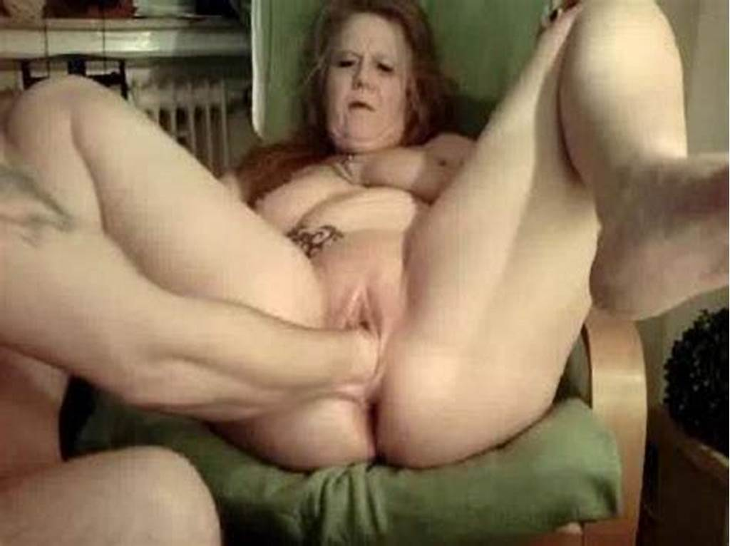 #Abuse #Amateur #Granny #Incredible #Fisting #Anal #And #Pussy