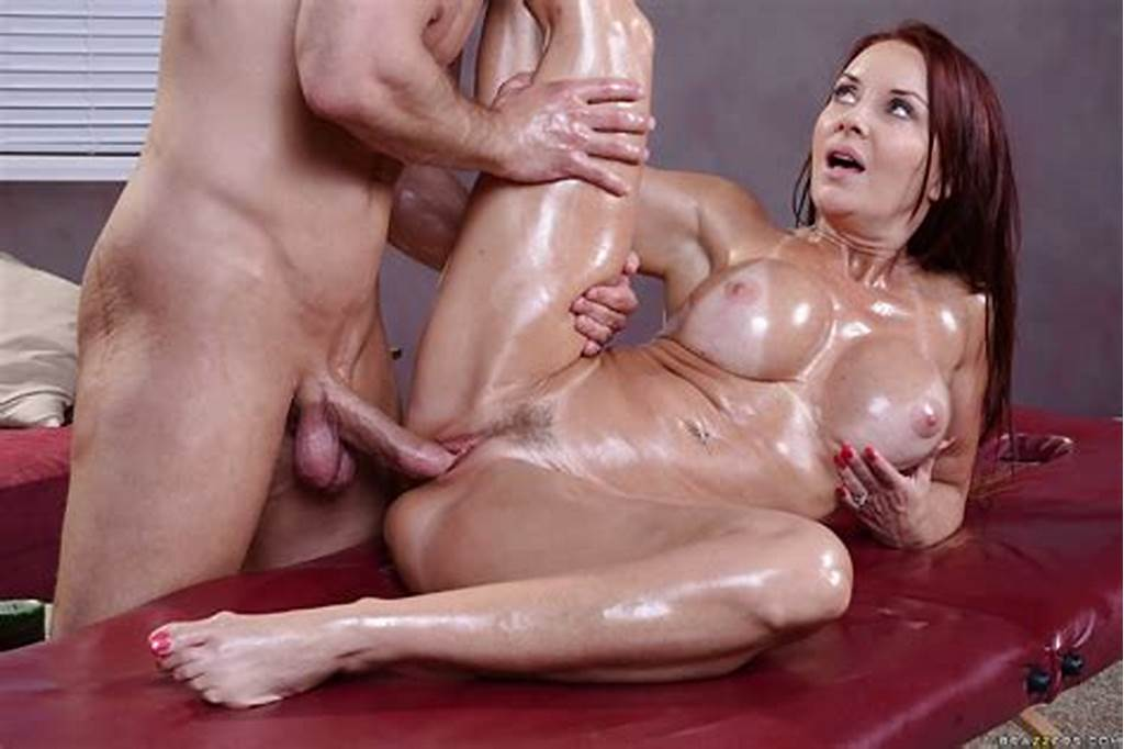 #Big #Tit #Mature #Pornstar #Is #A #Hardcore #Pussy #Fucked #Janet