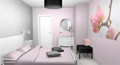 photo de chambre adulte emejing chambre adulte beige et poudre gallery