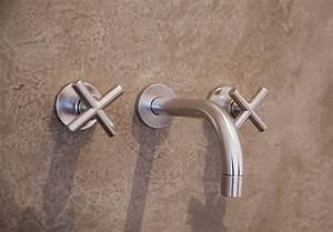 Putz Badezimmer Wasserfest : fugenlose dusche putz verschiedene design inspiration und interessante ideen ~ Sanjose-hotels-ca.com Haus und Dekorationen