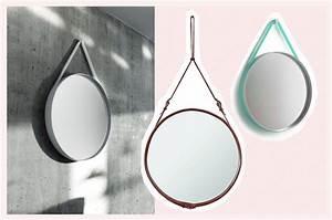 Spiegel Rund 70 Cm : spiegel rund 70 cm herrlich catch of the day 294151 haus ideen galerie haus ideen ~ Whattoseeinmadrid.com Haus und Dekorationen