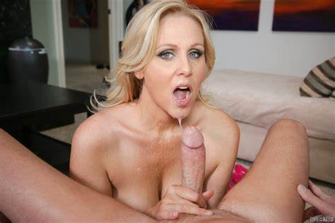 Sex Filled  Swallow Xxx Porn And