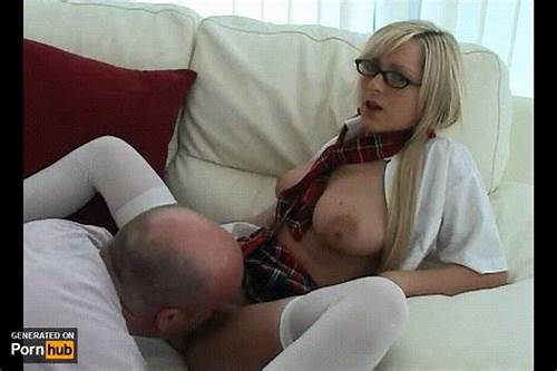 Granny Aged Schoolgirl Milf Small Dildo Strong Breasty #Showing #Porn #Images #For #Old #Man #Blonde #Gif #Porn