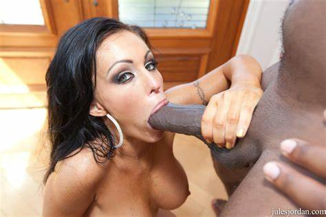 Jenna Presley Fucking In Multiple Positions