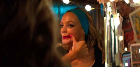 Promising Young Woman   Larsen On Film