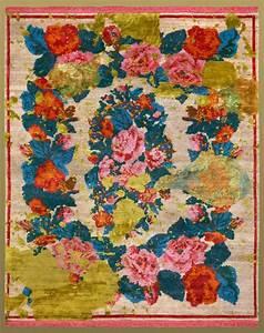 Teppich Jan Kath : from russia with love jan kath sch ner wohnen ~ A.2002-acura-tl-radio.info Haus und Dekorationen